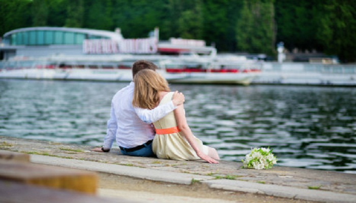 Astrology helps in accepting each other-Netmarkers