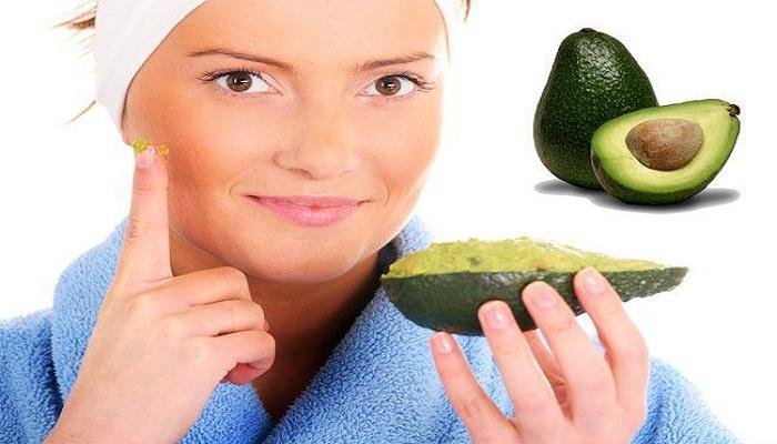 Avocado-Netmarkers