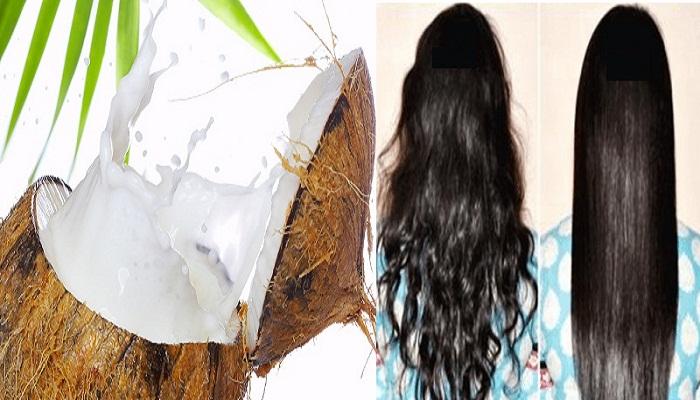 Coconut-straight-hair-Netmarkers