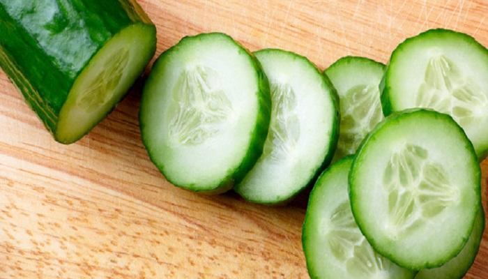 Cucumber-Netmarkers