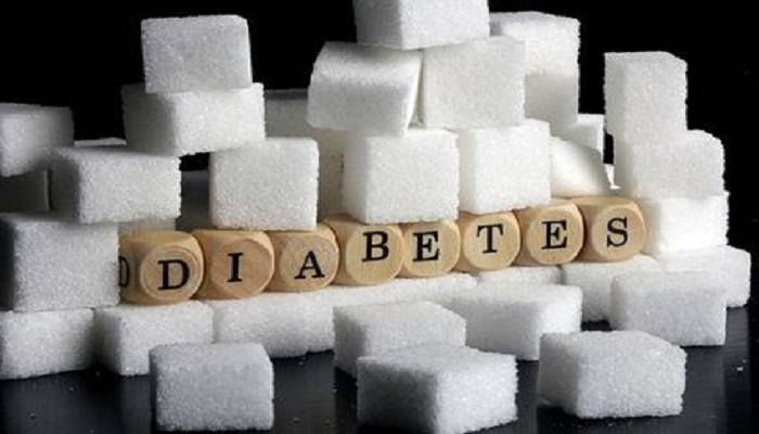 Cure of diabetes found by Filipino Doctor-Netmarkers