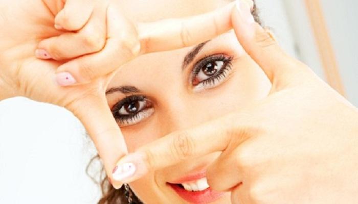 Eye-Health-Netmarkers