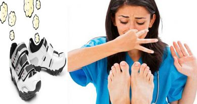 Home-Remedies-for-Foot-Odor-Netmarkers