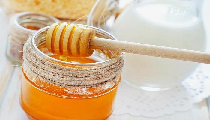 Honey-And-Milk-Netmarkers