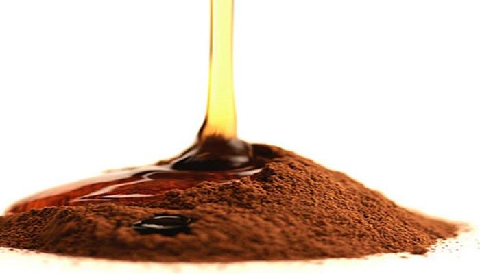 Honey-and-Cinnamon mask-Netmarkers