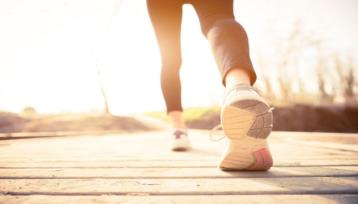 How-much-walking-to-lose-weight-Netmarkers