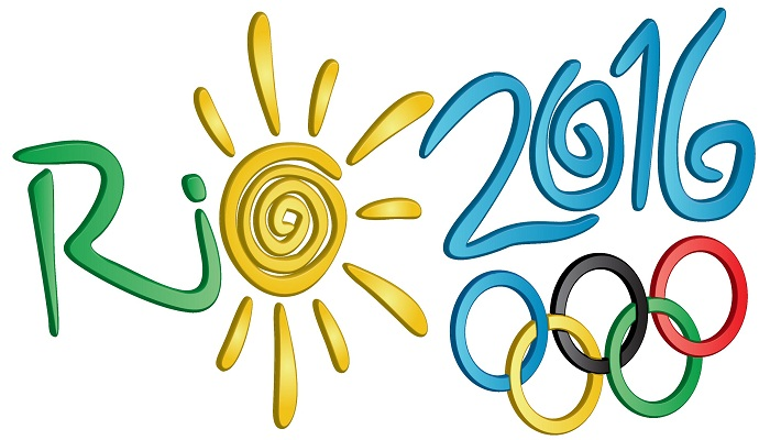 Rio-games-Netmarkers