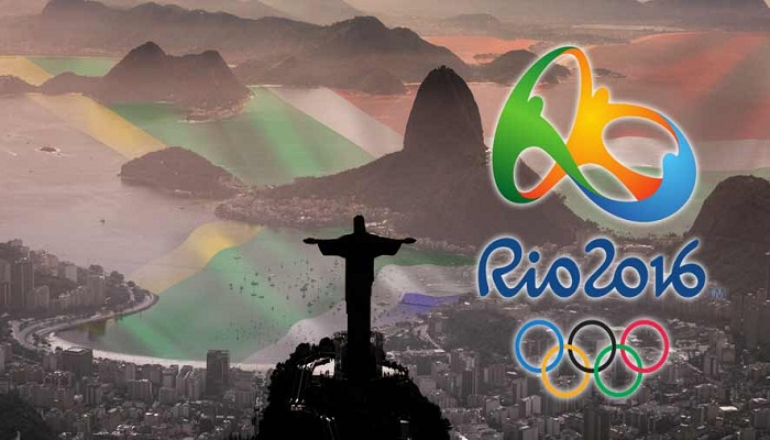 South-Africa-at-the-Rio-2016-Olympics-Netmarkers
