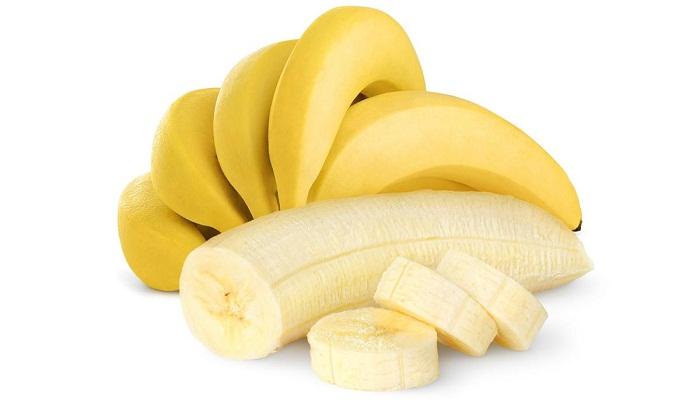 banana toi gain weight-Netmarkers