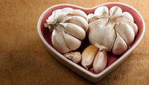 benefits-Garlic-and-Cardiovascular-Disease-Netmarkers