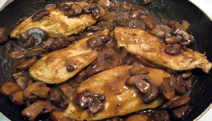 chicken-marsala-recipe-Netmarkers