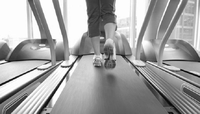 exercise benefits-Netmarkers