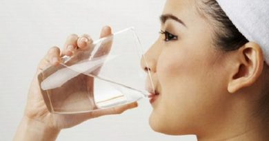 japanese-water-therapy-the-great-cure-for-many-diseases-Netmarkers