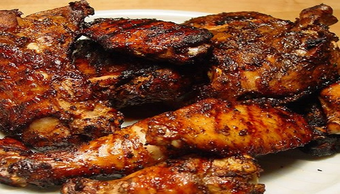 jerk-chick-Recipe-Netmarkers