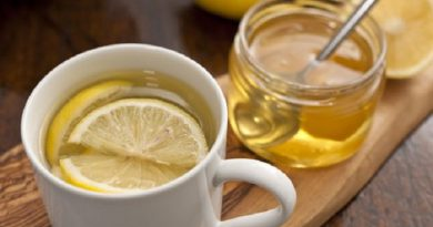 lemon-honey-tea-Netmarkers
