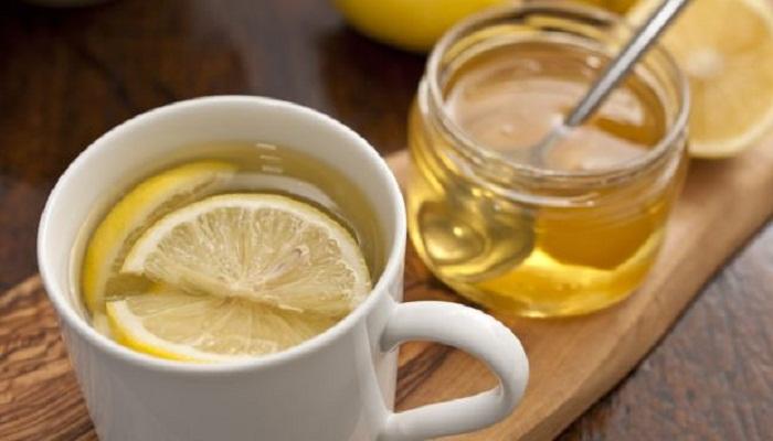 lemon-honey-tea-Netmarkers