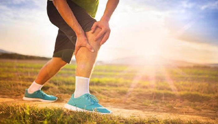 muscle-cramp-leg-Netmarkers