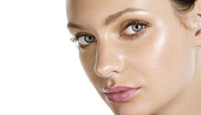 oily-skin-Netmarkers