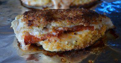 stuffed-pizza-chicken-breast-Netmarkers