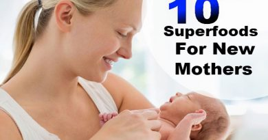 10-superfoods-for-new-mother-netmarkers