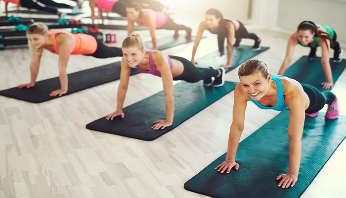 8-exercises-that-will-help-you-gain-weight-netmarkers
