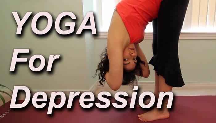 9-yoga-poses-to-relieve-depression-netmarkers