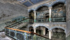 abandonded-miltary-hospitals-in-germany-netmarkers