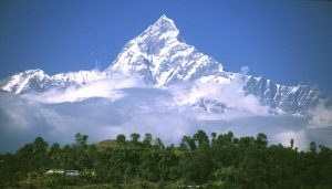 annapurna-mountain-netmarkers