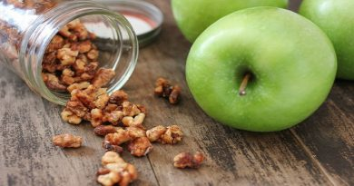 apple-walnut-trail-mix-netmarkers