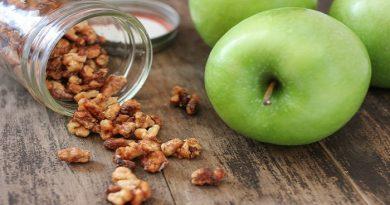 apple-walnut-trail-mix-netmarkers