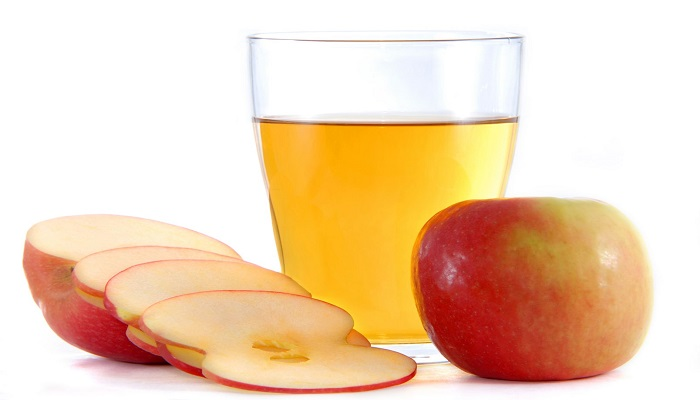 apple-cider-vinegar-netmarkers