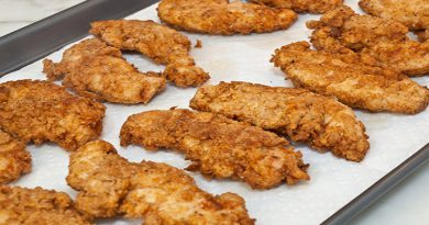 baked-chicken-tenders-recipe-netmarkers