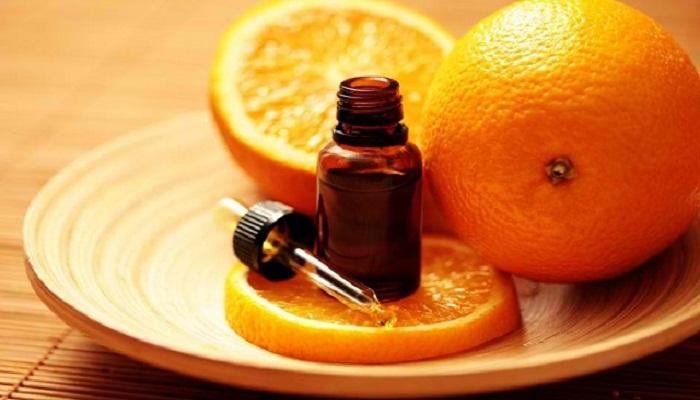 best-toenail-fungus-orange-oil-netmarkers