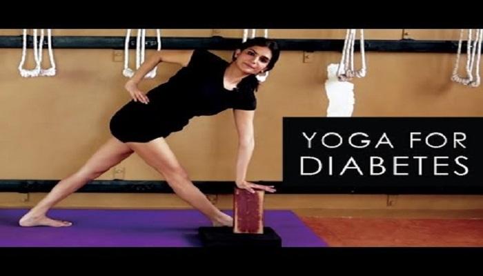 best-yoga-exercises-to-control-diabetes-netmarkers