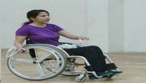 Bharti-Gehani-playing-Netmarkers-