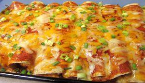 cheese-chicken-enchiladas-netmarkers