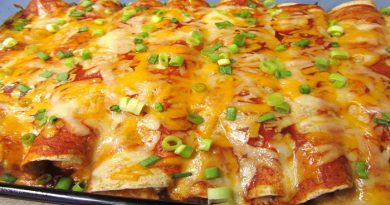 cheese-chicken-enchiladas-netmarkers