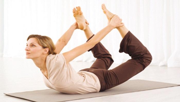 exercise-for-swollen-feet-netmarkers