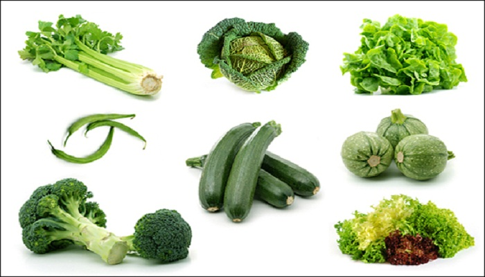 green-vegetables-netmarkers