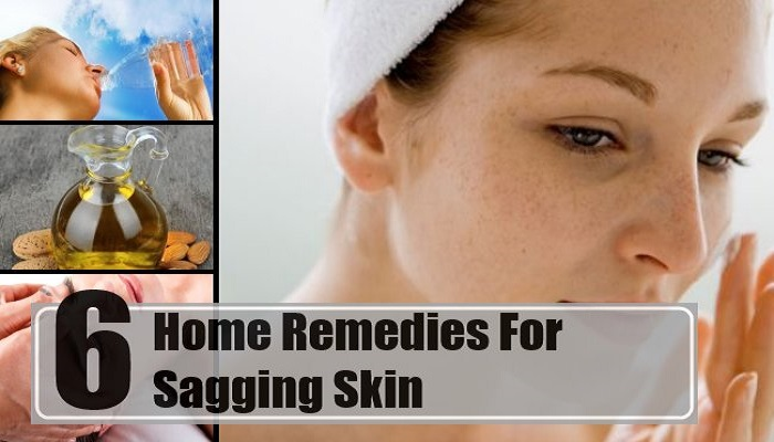 home-remedies-for-sagging-skin-netmarkers