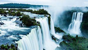 iguazu-falls-netmarkers