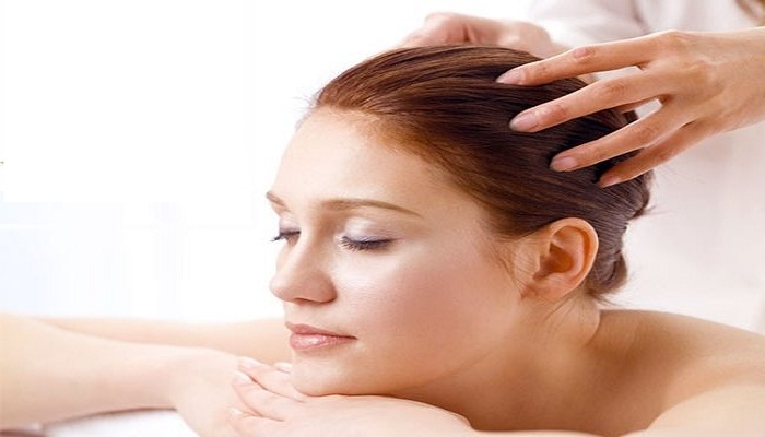 massage-with-oil-netmarkers