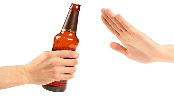 methods-to-treat-alcoholism-netmarkers
