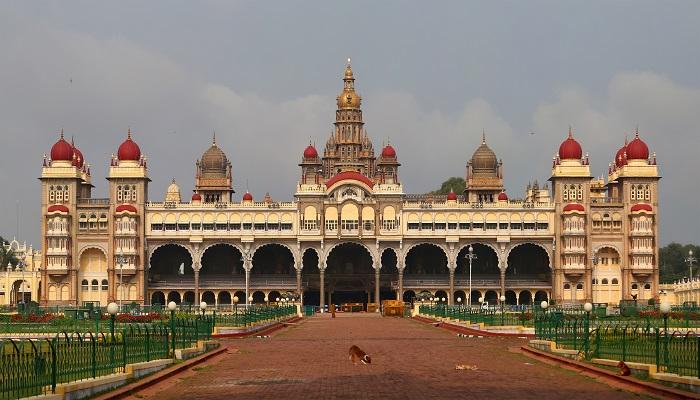 mysore-palace-netmarkers
