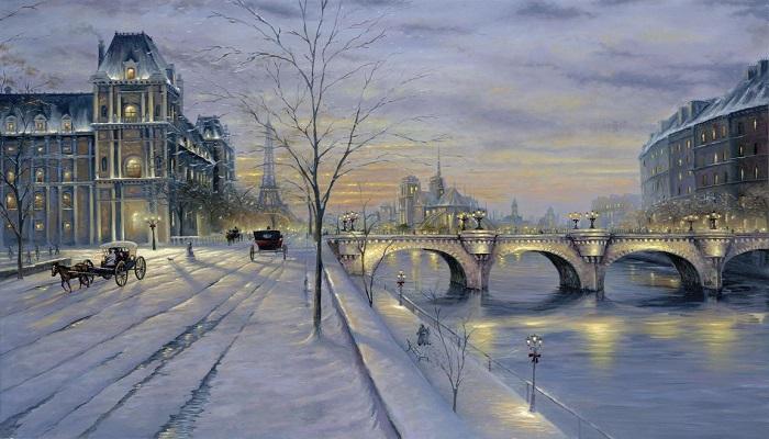 paris-in-winter-netmarkers