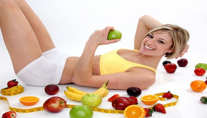 reduce-belly-fat-with-these-super-foods-netmarkers