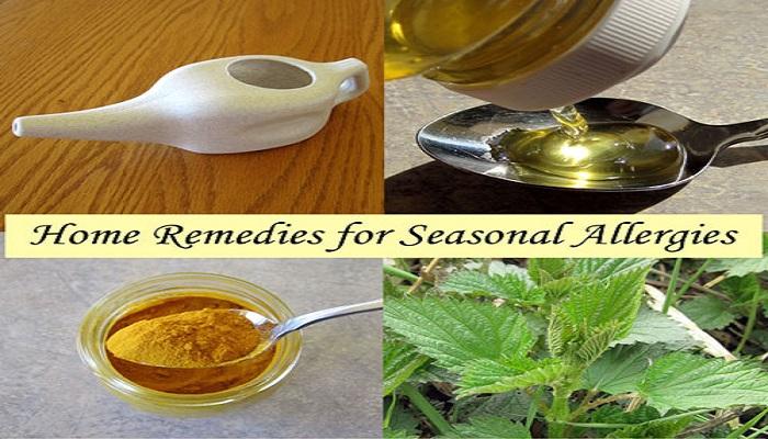 remedies-for-seasonal-allergies-netmarkers