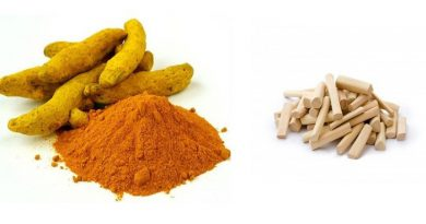 sandalwood-and-turmeric-netmarkers
