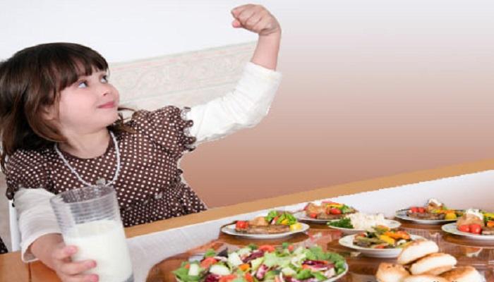 ten-healthy-foods-for-strong-bones-netmarkers