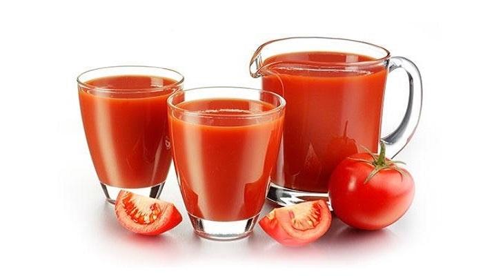 tomato-juice-netmarkers